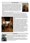 Bonne lecture - Diocèse d'Albi - Page 4