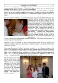 Bonne lecture - Diocèse d'Albi - Page 5