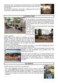 Bonne lecture - Diocèse d'Albi - Page 7