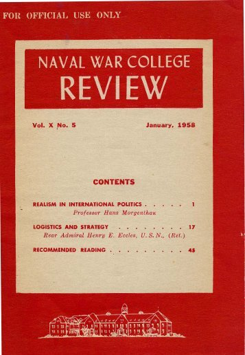 Naval gunfire support