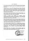 Penilaian Awal Akses Informasi Publik di Nusa Tenggara ... - Article 19 - Page 5