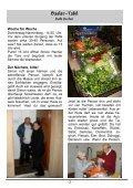 Ausgabe März / April 2010 - FMG Lausen - Page 3