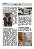 Ausgabe März / April 2010 - FMG Lausen - Page 4