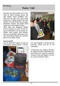 Ausgabe März / April 2010 - FMG Lausen - Page 5