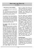 Ausgabe März / April 2010 - FMG Lausen - Page 6