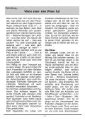 Ausgabe März / April 2010 - FMG Lausen - Page 7