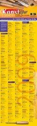 19.-20.09. und 26.-27.09.2009 - gerd neysters fotografie