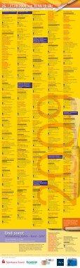 19.-20.09. und 26.-27.09.2009 - gerd neysters fotografie - Seite 2