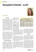 verlagdermediziner Journal für Ärztinnen und Ärzte - Seite 4