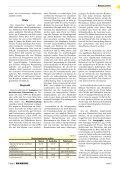 verlagdermediziner Journal für Ärztinnen und Ärzte - Seite 5