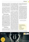 verlagdermediziner Journal für Ärztinnen und Ärzte - Seite 7