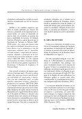 turismo rural sustentable en la costa sur de jalisco, occidente de ... - Page 4