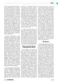 Agitation und Psychose beim Demenzpatienten Sind Antipsychotika ... - Seite 2