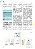 Agitation und Psychose beim Demenzpatienten Sind Antipsychotika ... - Seite 3