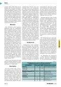 Agitation und Psychose beim Demenzpatienten Sind Antipsychotika ... - Seite 4