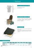 BENIT13 031 Ausili tecnici.pdf - Invacare - Page 2