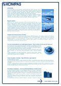 Bienvenido a KOMPAS – Su socio en Europa - Page 2