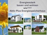 Der Energiemarkt - BAUExpo
