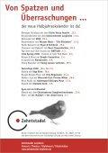 Faszination Kunsthalle Weishaupt - Seite 2