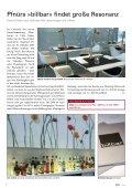 Faszination Kunsthalle Weishaupt - Seite 6