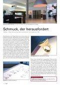 Faszination Kunsthalle Weishaupt - Seite 7