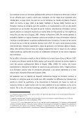 Les effets de la formation continue en entreprise sur la mobilité et le ... - Page 2