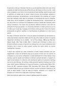 Les effets de la formation continue en entreprise sur la mobilité et le ... - Page 4