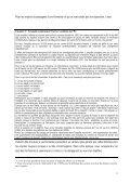 Les effets de la formation continue en entreprise sur la mobilité et le ... - Page 5