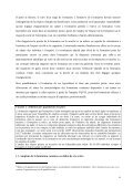 Les effets de la formation continue en entreprise sur la mobilité et le ... - Page 6