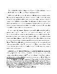 Measuring the relative performance of providers - Departamento de ... - Page 2