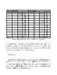 Measuring the relative performance of providers - Departamento de ... - Page 5