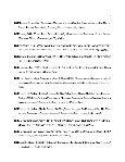 Measuring the relative performance of providers - Departamento de ... - Page 7