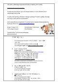 Ponnilandsleiren 2013 Bergen Travpark 21-23 Juni - Page 3