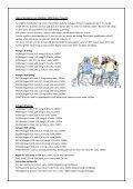 Ponnilandsleiren 2013 Bergen Travpark 21-23 Juni - Page 6