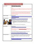 TF LEaRN @ NTU Info Sheet (AY2013-2014) - International Relations - Page 7