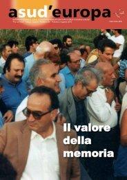 Scarica pdf - Centro Pio La Torre