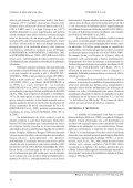 Extratores de silício solúvel em solos: influência do calcário e fósforo - Page 2