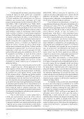 Extratores de silício solúvel em solos: influência do calcário e fósforo - Page 6