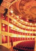 TeatrePrincipal de Palma - IOCO - Page 6