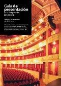 TeatrePrincipal de Palma - IOCO - Page 7