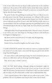 Excerpt-Macau - Page 7