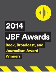 050114_JBF_AWARD_BBJ_WINNERS_LIST%5b1%5d