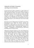 aus dem Generalkapitel 2008 - Seite 7
