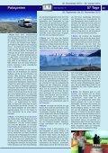 Patagonien 57 Tage - Seite 2