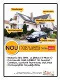 ÎN INTERIOR - Sibiu 100 - Page 2
