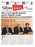 ÎN INTERIOR - Sibiu 100 - Page 3