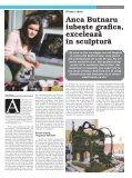 ÎN INTERIOR - Sibiu 100 - Page 5