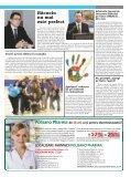 ÎN INTERIOR - Sibiu 100 - Page 7