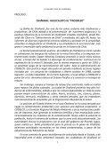 LA MUERTE GRIS DE CHAARAL(PDF) - Page 7