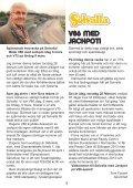 ONSDAG 6 MARS - Solvalla - Page 5